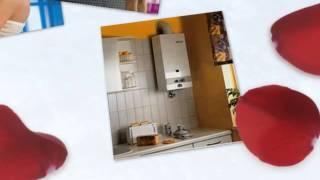 интернет-магазин газовые котлы Житомир бойлеры BrilLion Club(деталі тут: http://www.brillion-club.com/partner/8113 тепловик радиаторы бойлеры насосы житомир купить котел электрический..., 2014-08-15T22:26:17.000Z)