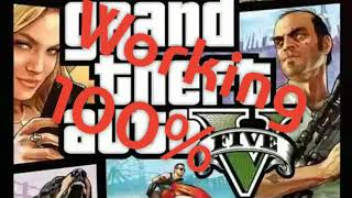Gta v highly compressed worked