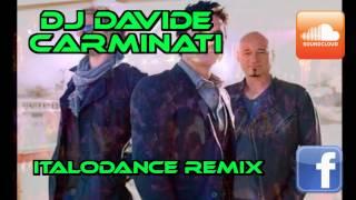 Train - Drive By (Davide Carminati Remix) FREE DOWNLOAD