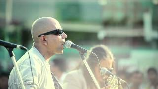 Play for a Cause - Parikrama Live