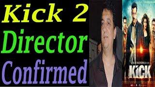 Kick 2 Directors Name Confirmed