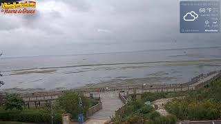 Preview of stream Decoy Cam, Havre de Grace, MD, USA