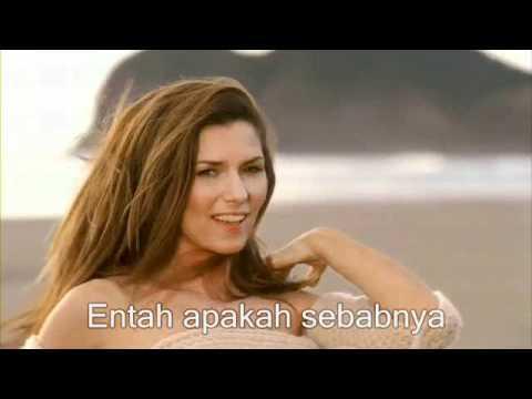 Di ambang sore by maysarah clip.wmv