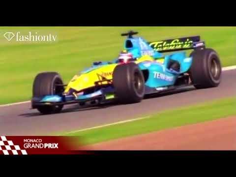 Flavio Briatore, Life Story   F1 Monaco Grand Prix 2011   FashionTV   FTV com   YouTube