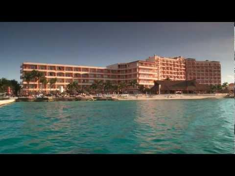 El Cozumeleno Beach Resort BookIt.com Guest Reviews