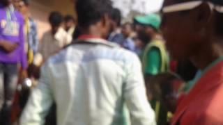 Hudinj Gulta kola ko #Budhi gali 2017