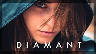 Janosh - Diamant (Official Music Video)
