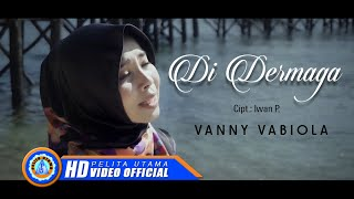 Vanny Vabiola - Di Dermaga