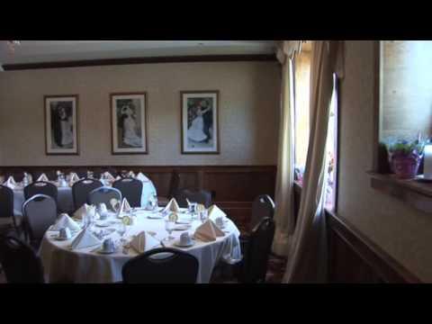 Bellport Country Club, New York