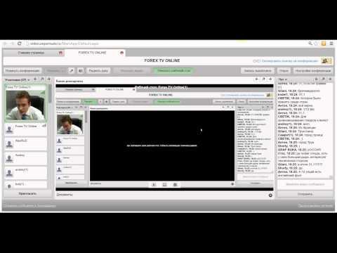 Forex tv online ru