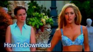 American Pie 6 Full Movie Full Hd (Download)
