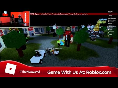Como Se Llama El Creador De Roblox En La Vida Real Infodatnet Roblox La Nueva Explosion En El Juego Online Juvenil Que Ya Le Hace Sombra Incluso A Minecraft