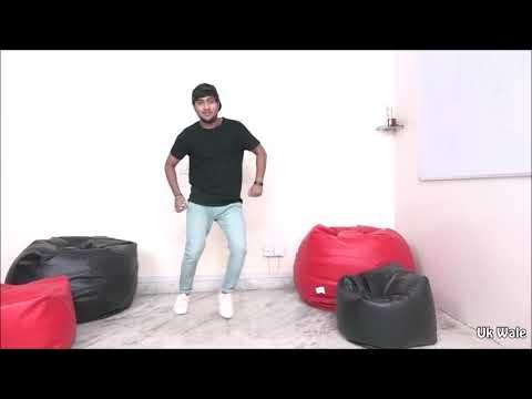 MERI GAJINA LATEST GADWALI SONG 2017 || DANCE BY YASH BISHT || DELHI,INDIA