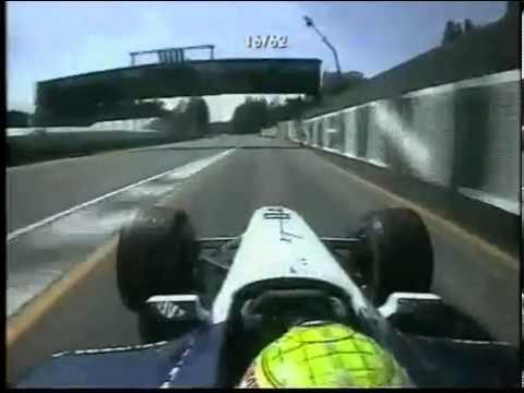 Maße 32x40mm Formel 1 Pin F1 Grand Prix 2001 San Marino mit Strecke