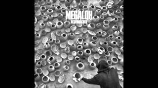 Megaloh - Exodus [feat. ASD, Max Herre, Gentleman]