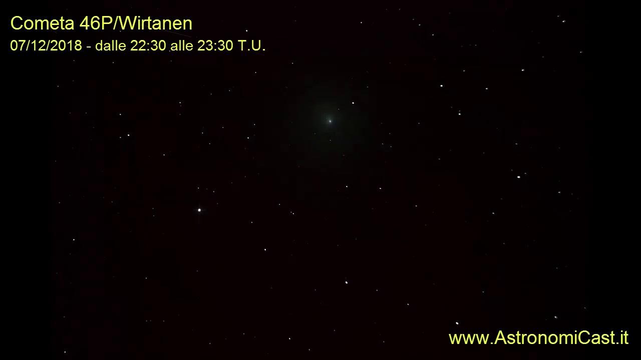 cometa su 730