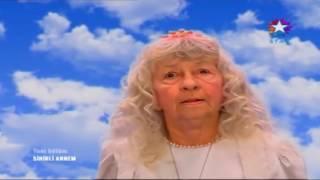 Sihirli Annem 102 . Bölüm HD