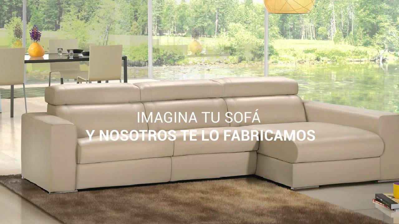 Muebles Jufer Zaragoza - Fabrica De Sofas Jufer Zaragoza Farmersagentartruiz Com[mjhdah]https://mejakursijatiminimalis.com/wp-content/uploads/2016/11/Kursi-Sofa-Tamu-Minimalis-Modern.jpg
