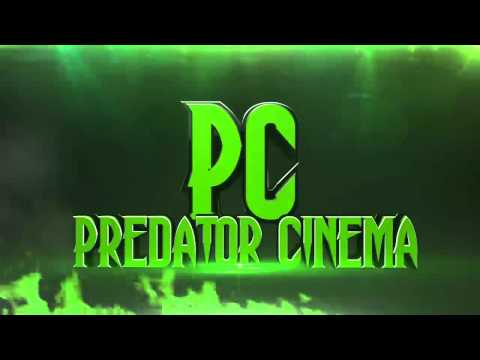 Predator Cinema Into