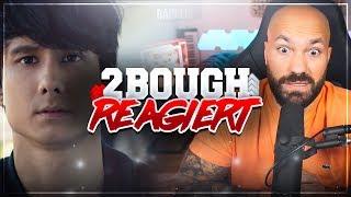 2Bough REAGIERT: Julien Bam - How to sell Music online (fast)