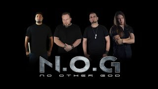 N.O.G. - One More Day
