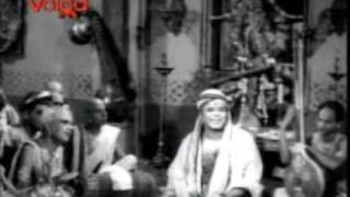 Endaro Mahanubhavulu- Tyagayya