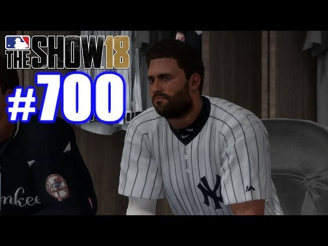 700th-episode-special-mlb-the-show-18-road-to-the-show-700