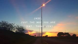 ️🌈1 hour Warm & Sad K-indie/ acoustic playlist -따뜻하고슬프다-