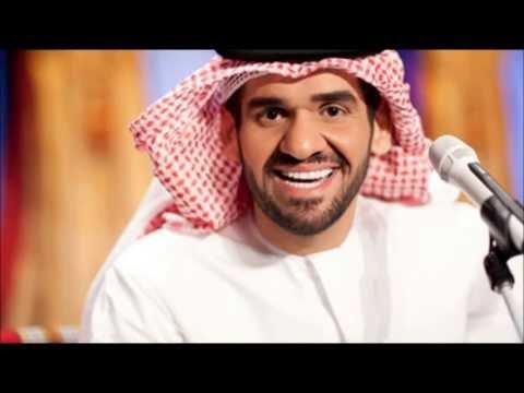 Hussain Al Jasmi & Rashed Al Majid x Gharqan