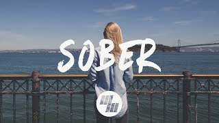 Cheat Codes - Sober (Lyrics / Lyric Video) With Nicky Romero thumbnail