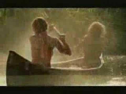 Young Nudist Camp free nudist pics nudists pics hairy