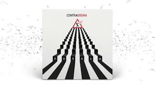 """Contradogma - Трейлер миниальбома """"Полосы"""""""