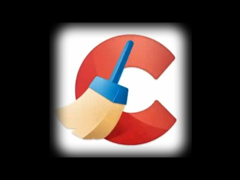 Download CCleaner Pro Free For Android