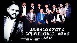 ALEN GAZOZA SPLET GASI NEAT 2018
