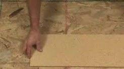 Nelson Floor Shims Promo