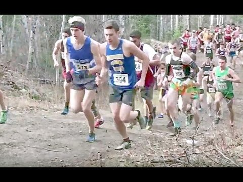 race-video-senior-boys-race-2016-bc-high-school-cross-country-championships