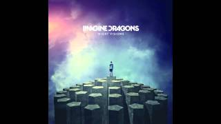Repeat youtube video Imagine Dragons - America (Night Vision Deluxe Edition)