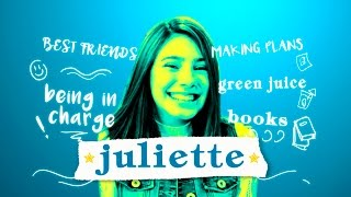 Meet The Girls Of Hyperlinked Juliette Watch Now on YouTube Red.mp3