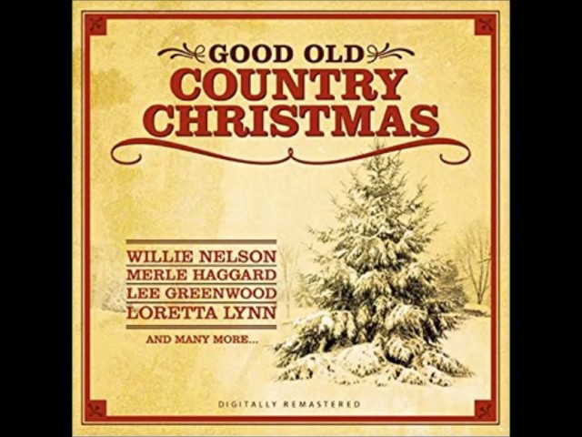 lee-greenwood-the-twelve-days-of-christmas-country-christmas
