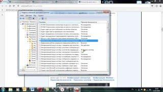 видео Почему долго выключается компьютер с Windows 7 и как ускорить завершение работы