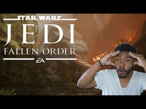 star-wars-jedi-fallen-order-part4...this-game-is-awesome!!