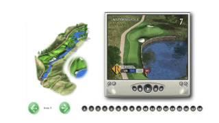 The Ranch Golf Club Flyover Golf Course Tour