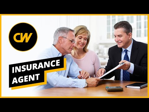 insurance-agent-salary-(2020)-–-how-to-become-an-insurance-agent