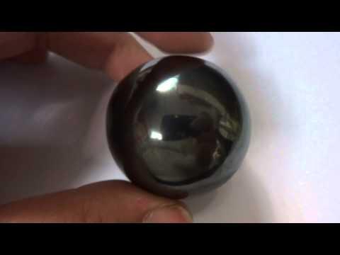 Hema Sphere Ref794