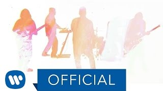 Deftones -  Prayer / Triangles (Official Video)