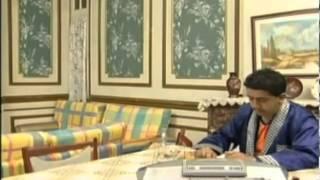film Cheb Hasni - FILM COMPLET