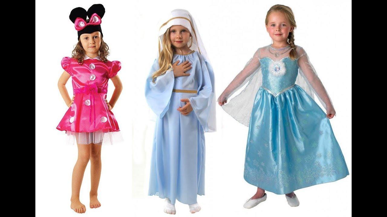 f59e0d95e3 Stroje karnawałowe dla dzieci - przebrania dla dziewczynek    carnival  costumes for kids - girls