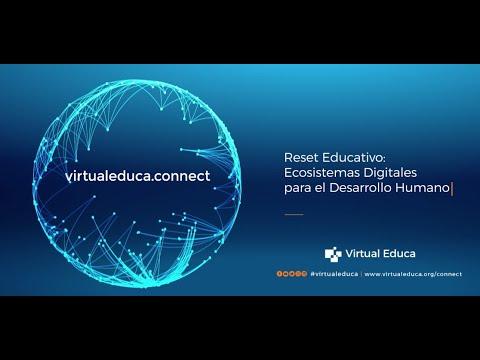 Resumen del Encuentro | Virtual Educa Connect