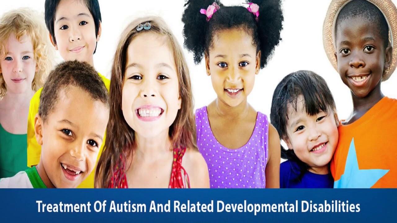 Continuum Treatment Center for Autism Denver