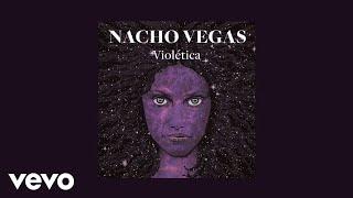 Nacho Vegas El Corazón Helado